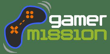 Gamer Mission